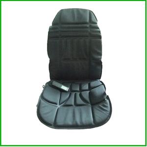 Buy 9 Motors Car Vibrating Massage Seat Cushion 9 Motors Car